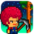 Pixel Survival Game mod coins & gems [v2.23] cho Android