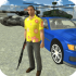 Real Gangster Crime v3.4 mod tiền (money) – Cướp đường phố cho Android