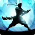 Shadow Fight 2 Special Edition mod coins & gems [Full] cho Android