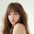 [18+] Chạm – Tác giả Zipcy (Korean)
