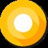 Danh sách các máy được nâng cấp lên Android 8 Oreo