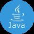 Giả lập Java (jar) tốt nhất cho Android (Cả Android 7)
