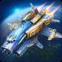 Planet Commander mod coins & gems (vàng kim cương) cho Android
