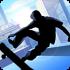 Ván Trượt Bóng Đêm mod tiền – Game Shadow Skate cho Android