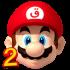 Super Mario 2 mod coins (vàng) – Game ăn nấm HD cho Android