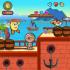 Adventures Story 2 mod trái cây (fruit) và skin cho Android