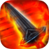 Blood Arena mod souls – Game RPG chém giết cho Android