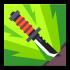 Flippy Knife mod coins (vàng) – Game dao Tiếng Việt cho Android