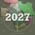 Đế quốc Trung Đông 2027 mod tiền – Game Middle East Empire 2027 cho Android