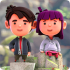 PepeLine Adventures mod gợi ý (hints) cho Android