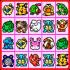 Pikachu Co Dien 2000 mod vàng – Game Pikachu Classic cho Android