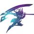 Shadow of Death mod kim cương crystals & souls cho Android