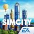 SimCity BuildIt mod tiền và vàng cho Android [Không cần root]