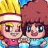 Smashy Duo mod vàng (coins) – Game diệt zombie cho Android