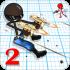Sniper Shooter Stickman 2 mod vàng – Game Tập Kích Stickman 2 cho Android