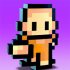 The Escapists mod [Full] – Game siêu vượt ngục cho Android