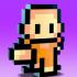 The Escapists mod [Full] – Game siêu vượt ngục cho Android
