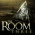 The Room Three v1.03 mod skip chapters [Full/ Paid] cho Android