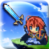 Weapon Throwing RPG 2 mod vàng & kim cương (coins gems) cho Android