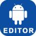 Apktool X v7.3.0 [Full] – Giải nén APK để mod cho Android