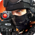 Counter Terrorist Smart Shooting mod vàng (coins) cho Android