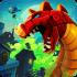 Dragon Hills 2 v1.1.4 mod vàng (coins) và xoá quảng cáo (ad-free) cho Android