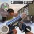 Frontline Combat Sniper Strike mod tiền – Game bắn súng cho Android