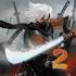 Ninja Assassin 2 mod vàng (coins) – Game ninja skill đẹp cho Android