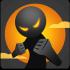 Stick Fight 2 mod kim cương – Game đánh nhau cho Android