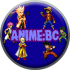 Anime Battle of the Cosmos mod vàng (coins) cho Android