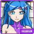 [Siêu 18+] FAP Ninja Premium [Full] – Game ninja 18+ cho Android