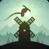Alto's Adventure mod vàng (coins) – Game trượt tuyết hay cho Android