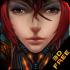 Angels Revenge 3D v1.7 mod vàng và kim cương cho Android