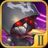 Guns X Zombies 2 v1.3.3 mod tiền và kim cương cho Android [HD mới nhất]