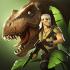 Jurassic Survival v1.1.23 mod vàng (coins) sinh tồn mới nhất cho Android