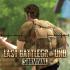 Last Battleground Survival mod – Game sinh tồn giống PUBG cho Android