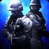 Modern Strike Online mod VIP – Game bắn súng FPS cho Android