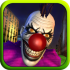 Scary Clown mod & mở khoá – Game chú hề ma quái cho Android