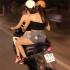 [4] Tổng hợp ảnh gái Việt đùi thon gọn, quần ngắn