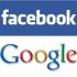 Liệu Facebook và Google có rút khỏi Việt Nam hay không?