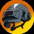Game PlayerUnknown's Battlegrounds (PUBG) sẽ có trên Android/ iOS