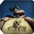 Shades of Violet 2 [Full] – Game phiêu lưu đồ hoạ thật cho Android