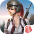 Terminator 2 Full – Game sinh tồn giống Battlegrounds cho Android