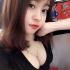 [8] Tổng hợp ảnh gái Việt ngực to săn chắc cực gợi cảm