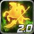 Apocalypse Knights 2.0 v2.0.0 mod tiền & kim cương (coins gems) cho Android