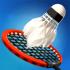 Badminton League mod vàng – Game Liên đoàn cầu lông cho Android