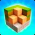 Block Craft 3D v2.11.0 mod vàng và kim cương (money gems) cho Android