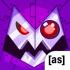 Castle Doombad v2.0 mod tiền – Game bảo vệ công chúa cho Android