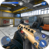 Critical Strike Shoot Fire V2 mod tiền (coins) cho Android