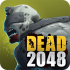 DEAD 2048 mod vàng (coins) – Game ngăn chặn zombie cho Android